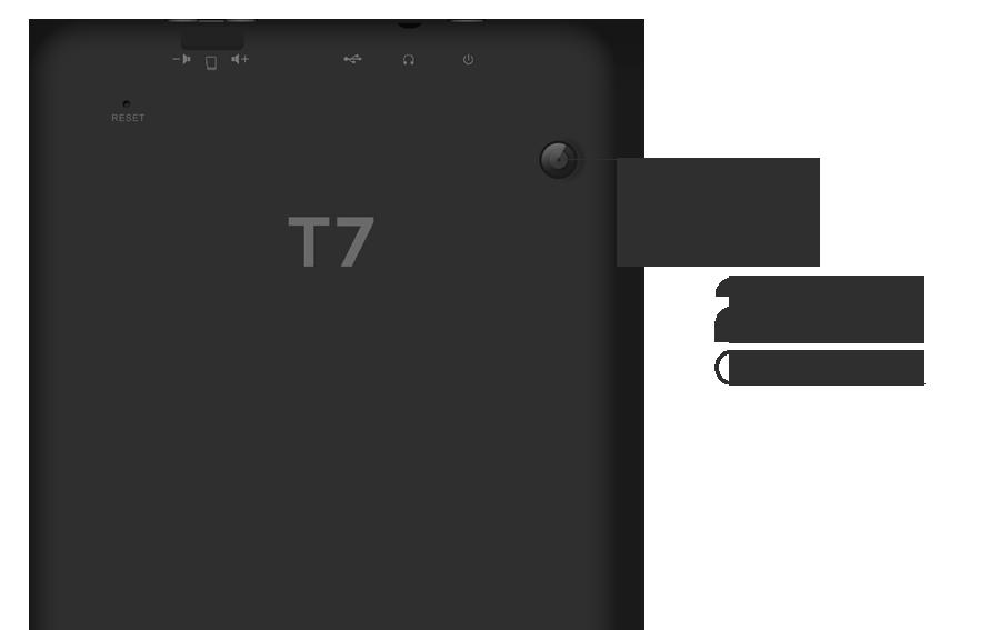 T7_CAMERA